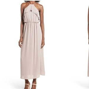 Adorable dress from Nordstrom